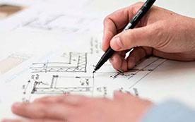 Servicios Arquitectura Tecnica